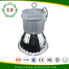 CREE leds 200W Industrial Led Light With Meanwell Driver 5 years warranty