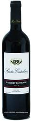 Vineyards Santa Catalina Chilean wines Producers