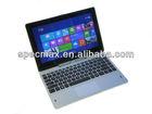the super slim 11.6 inch mini laptop