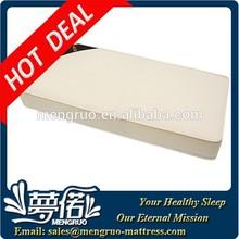hot sale pure cotton single size baby kids play mattress