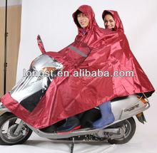 2014 newest Rain poncho MT02,high quality rain poncho