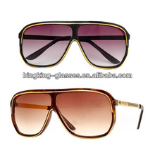Fashion sunglassesBKS 023