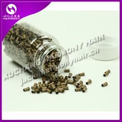 Silicone copper micro nano ring/micro ring/nano ring/copper ring