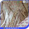 Customized top dry fiber desiccant super dry silica gel desiccant