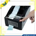 Imprimante étiquettes codes barres supermarché/service postal