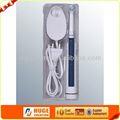 toptan Alibaba diş fırçası hediye olarak