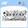 Cylinder head for Mitsubishi/Alibaba china supplier manufacturing engine cylinder head/Automotive cylinder heads