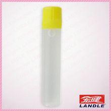 peel and stick glue
