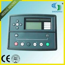 Excellent price Generator CONTROLLER DSE7510