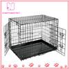Wholesale Good quality High praise pet supply dog