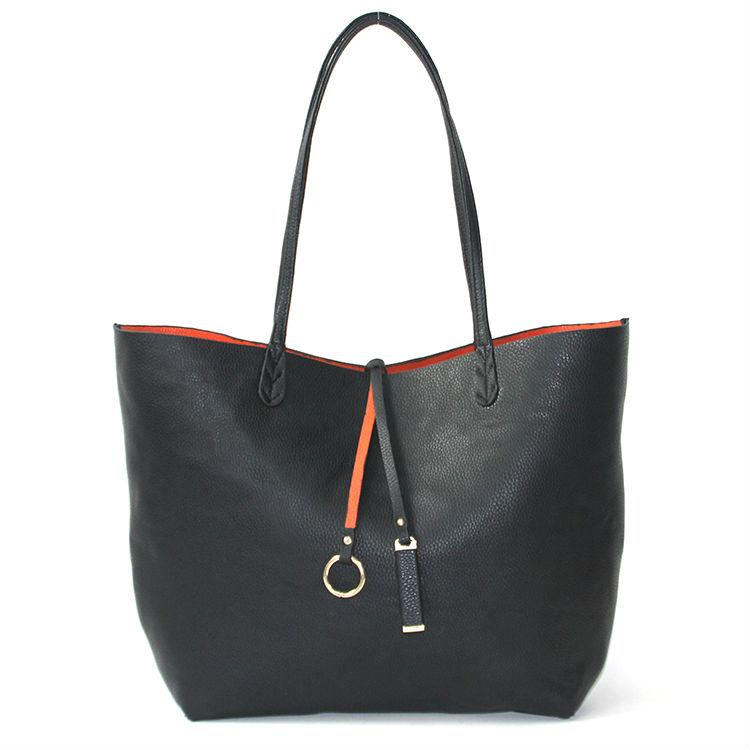 ที่ขายดีที่สุดที่กระเป๋าผู้หญิงแฟชั่นดีไซเนอ2014