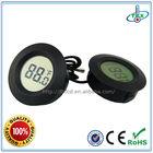 LCD Aquarium Vivarium Reptile & Car/Home Thermometer