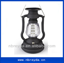 Popular Lanterns Solar and Dynamo 16 led