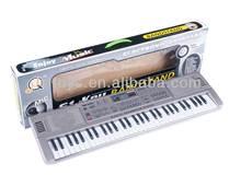 61 keys cheap organ MQ-6103