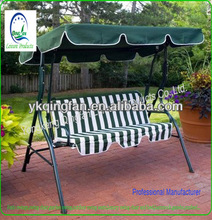 promotion garden swing chair (QF-6301)