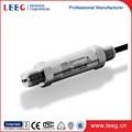 China alta qualidade 4-20ma transmissor de pressão