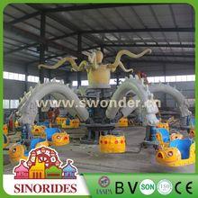 Fairground fairground rides equipment animal rides amusement park rides facilities,amusement park rides facilities