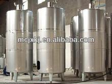 Diesel Tank/ Fuel Tank/ Chemical Storage Tank