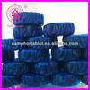 2014 Best Harpic Blue Toilet Cleaner/Toilet Block Cleaner/Bubble Toilet Bowl Cleaner