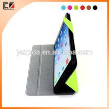 New design for ipad mini 2 case,for ipad mini 2 smart cover case,case for ipad mini 2