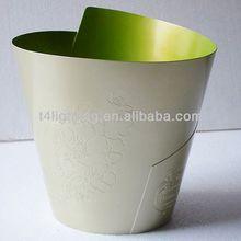 GoldenShell OEM halloween ice buckets manufacturer
