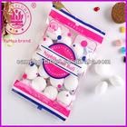 2014 New Style High Quality Household Naphthalene balls 140g
