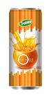 250ml canned Orange Juice