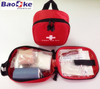 BK-F14 Bicycle mini Emergency kits with first aid medical products