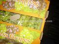 2 kg uva frutta