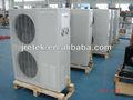 copeland compresor hermético unidad de condensación para la refrigeración