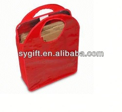 2014 New Product High Quality thermostat bag cooler bag