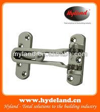 F001 Hardware Security Door Guard