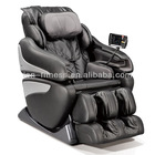 Hot sale MB1300 Full body Luxury 3D Massage Chairs