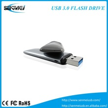 Usb 3.0 usb pen drive,32gb/64gb/128gb/256gb usb pen drive wholesale