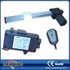 12V/24V Linear actuator motor wheelchair motor