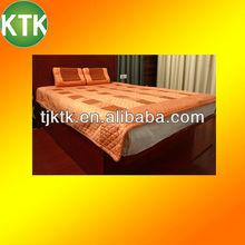 Tourmaline massage save energy bed mattress sleep mattress KTK-B000FS
