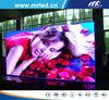 p3.84 aliexpress cn com xxx com xxx video tv led display