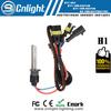 Hot sale 12v 35w CNLIGHT xenon kit hid headlight
