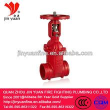 Z81X rising stem gate valve,high pressure steam gate valves