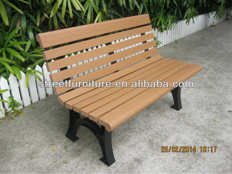 banco de jardim metal:Weather-Resistant Outdoor Benches