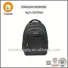 2014 Leisure eco backpack