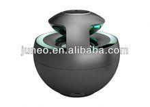 hot sale! bluetooth mini speaker sound system loudspeaker universal mp3 player dock