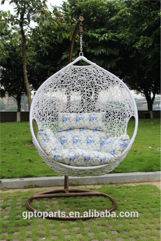 mobiliario jardim rattan : mobiliario jardim rattan:Outdoor_Rattan_handicraft_Furniture_Garden_Wicker_Hanging.jpg