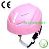 Kid Snow helmet, ABS ski helmet, Children snowboard helmet