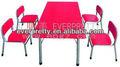 Baby & kids mobiliário / bebê crianças e cadeira / mesas mobiliário crianças pré escolares