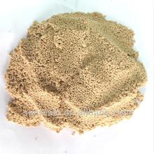 Purolite C150 water softener cation ion exchange resin