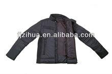 2015 new style men winter warm jacket winter super warm coat cheap winter coat