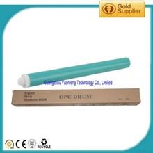 Factory supply original color opc drum for hp 1010 1020 M1005 1012 M1319 12A 2612a 85a Q2612A laser printer