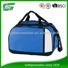 Wholesale gym bag