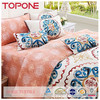/product-gs/fashion-flower-fabric-painting-top-quality-oem-100-cotton-bed-sheet-1732848661.html